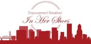 event_post__Empowerment-Breakfast-Logo