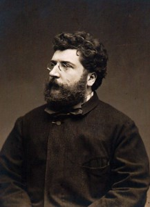 event_post__Georges_bizet