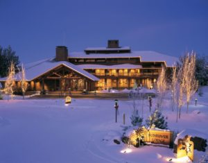event_post__Lodge-Front-Snow-Sign
