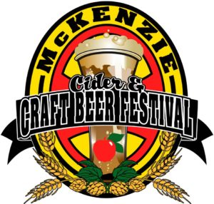 event_post__McKenzie-Cider-Craft-Beer-Festival-Logo