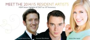 event_post__Meet-the-Resident-Artists-Art