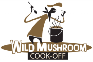 event_post__Mushroom-Cookoff-Logo-01