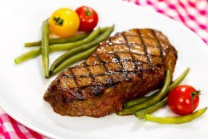 event_post__New-York-Steak-1000x667