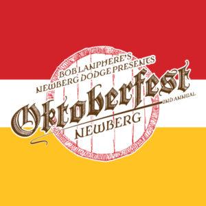event_post__Oktoberfest-FB-Logo