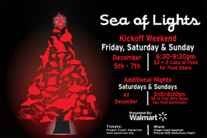 event_post__Sea-of-Lights-EmmaMail-Red