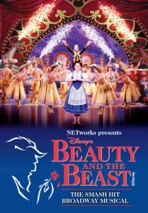 event_post__WebPosters-BeautyandBeast