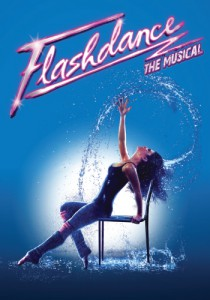 event_post__WebPosters-Flashdance