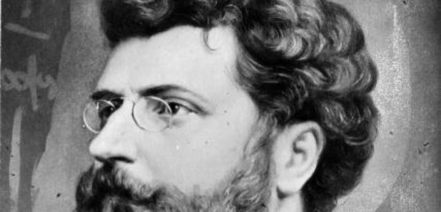 carmen composed by georges bizet essay Georges bizet (french: [ʒɔʁʒ  depressed by the evident failure of carmen, bizet was slow to recover and fell ill  bizet, georges (alexandre césar léopold.