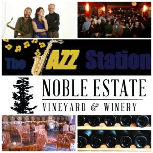 event_post__jazz-station-noble-collage