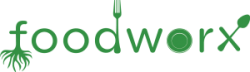 foodworx-logo_new-e1360285347629