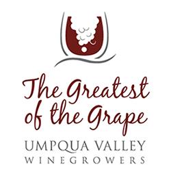 greatest-grape-v1