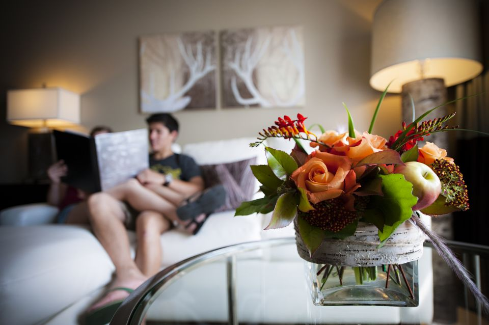 highres-oxford-hotel-bend-or-byronroephotography-85-3