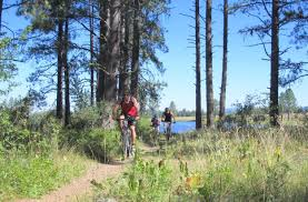 la_grande_bike_ride