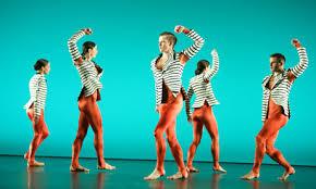 michael-clark-dancing-portland
