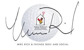 mike_rich_golf_social