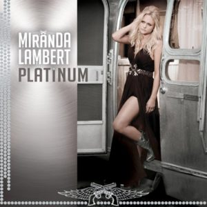 miranda-lambert-album-platinum-2014-400px