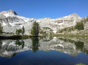 oregon_hikes_Glacier_Lake_Eli_Holeman