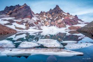 oregon_hikes_broken_top_mountain_Steve_Giardini