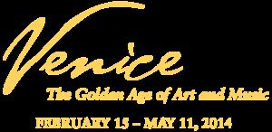 venice-art-exhibit