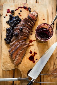 1859-Magazine_July_August_2015_homegrownchef_HomeGrownChef_TerryMainer_Oregon_4
