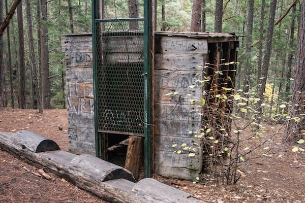1859_Jan-Feb-2016_Bigfoot-Trap-Oregon_Talia-Galvin_002