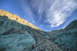 1859_Jan-Feb-2016_John-Day-Fossil-Beds_Ben-Herndon_002