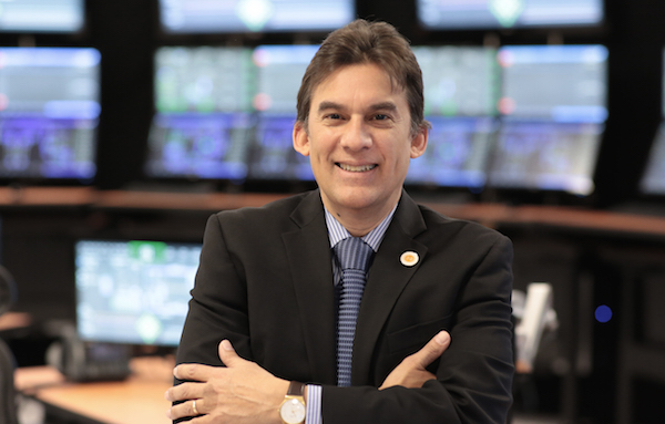1859_Jan-Feb-2016_NuScale-Oregon_Andrew-Palmer