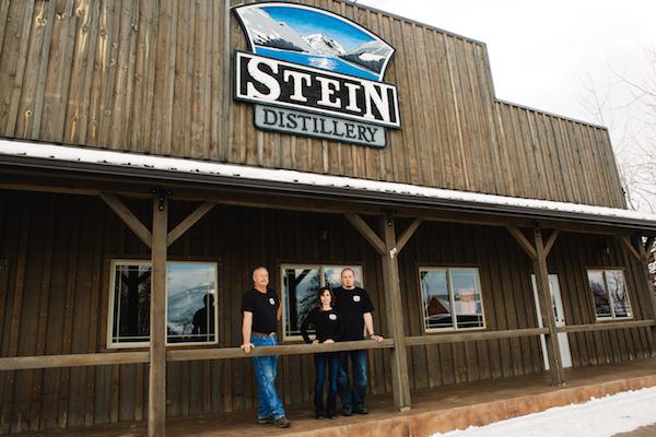 1859_Jan-Feb-2016_Stein-Distillery-Joseph_Gwen-Shoemaker_003