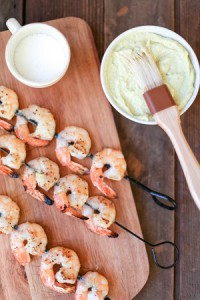 1859_March-April-2015_Carrie-Minns_Recipes_1