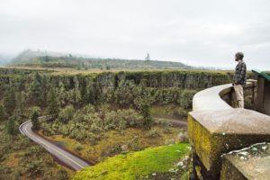 1859_March_April_2015_Kate-Daigneault_The-Dalles-Oregon_2