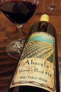 1859_March_April_2015_WineBlends_1