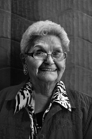kathryn jones harrison, eric rose, oregon women, lane community college, willamette valley, oregon native americans