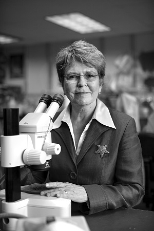 jane lubchenco, eric rose, oregon women, oregon science