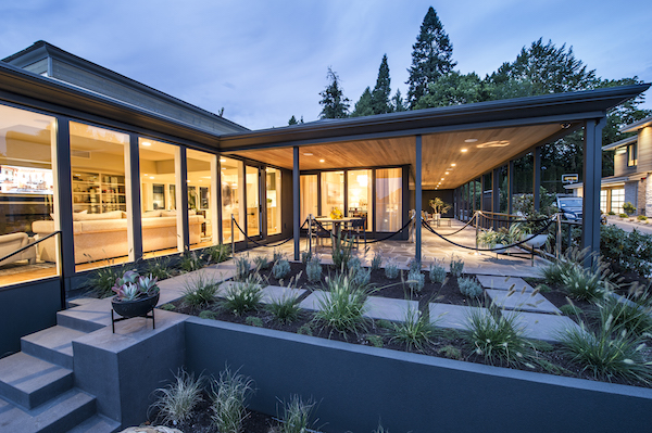 home design eugene oregon contemporary homes eugene oregon zion star 5237