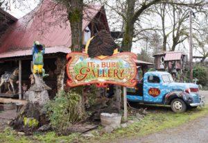 1859_Oregons_Magazine_March_April_2015_Travel_Spotlight2