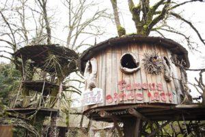 1859_Oregons_Magazine_March_April_2015_Travel_Spotlight4