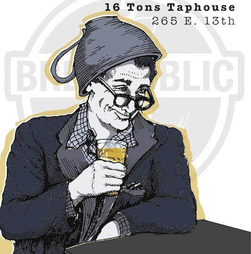 1859_Oregons_Magazine_March_April_Tea-Beer-Fest-sm