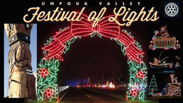1859_web_around-oregon-november-2015_festival-of-lights_002