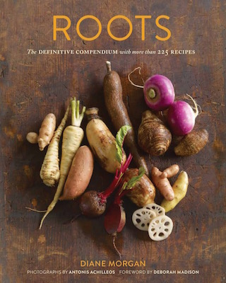 1859_web_gift-guide-foodie-friends-roots