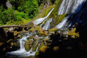 1859_web_waterfalls_diamond-creek-falls_rob-kerr