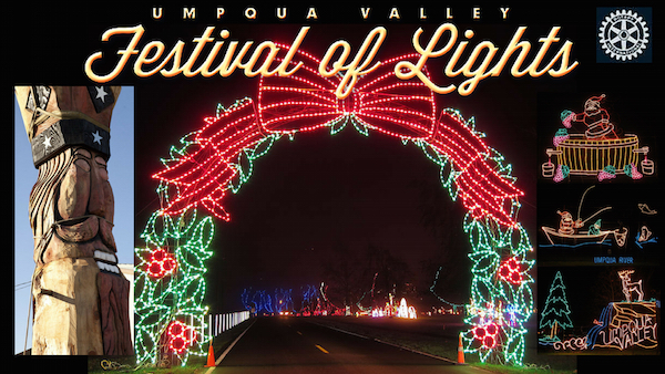 1859_web_winter-festivals_lights