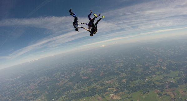 2015_Jul-Aug_Summer-Bucket_Molalla-Skydiving_002