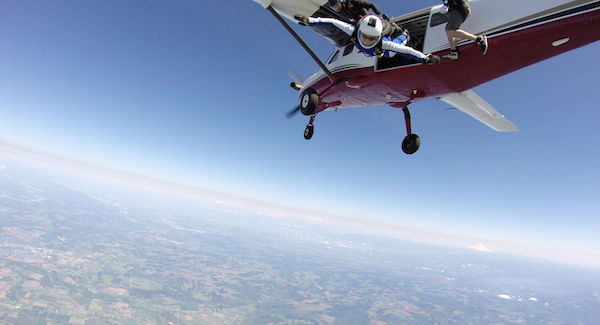 2015_Jul-Aug_Summer-Bucket_Molalla-Skydiving_004