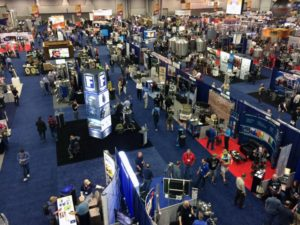 2015_blogs_craft_brewers_conference_portland_005
