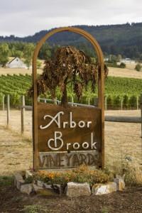 Arborbrook_Vineyards_2015