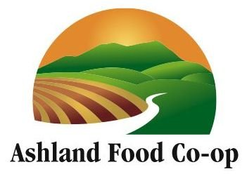Ashland_Food_Co_op_2015