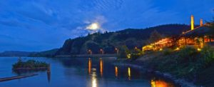 Best_Western_Plus_Hood_River_Inn