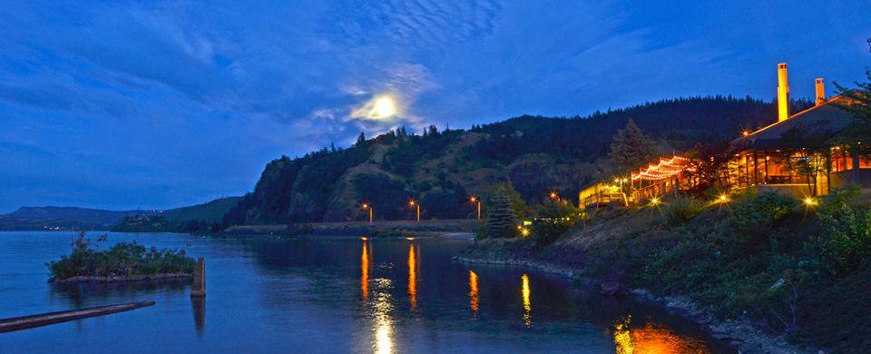 Best_Western_Plus_Hood_River_Inn