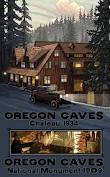 Chateau_at_oregon_caves_national_monument_2015