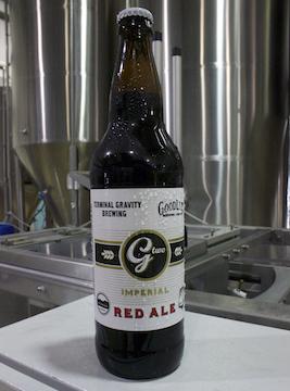 brewing, beer, oregon, breweries